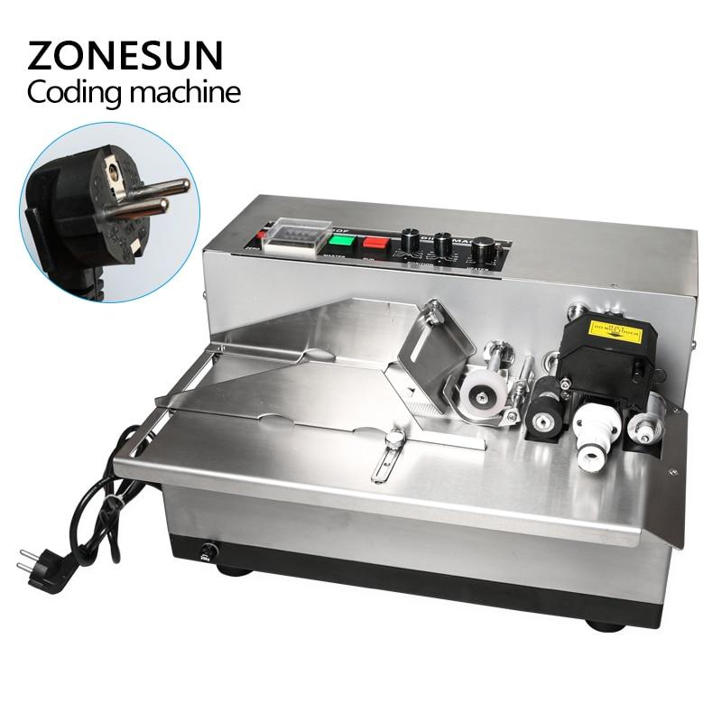 Feuille papier vinyle Cutter découpeuse à chaud estampage rouleau main Machine à découper - 3