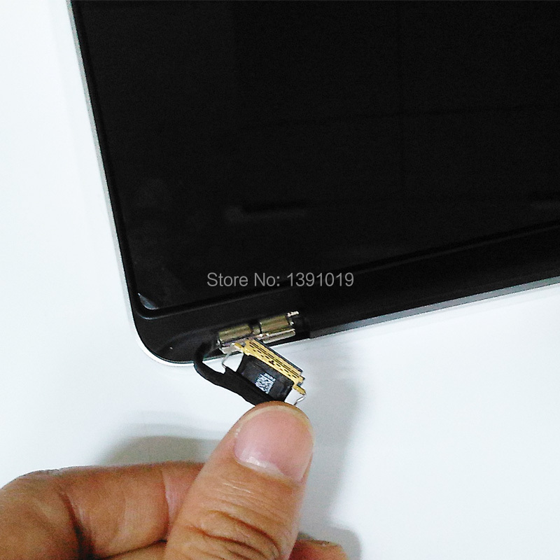 a1398 2015 year lcd assembly 02