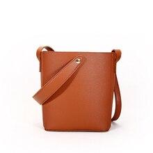 цены vintage leather small shoulder bag women korean style ladies hand bags brand designer female crossbody shoulder bolsa feminina