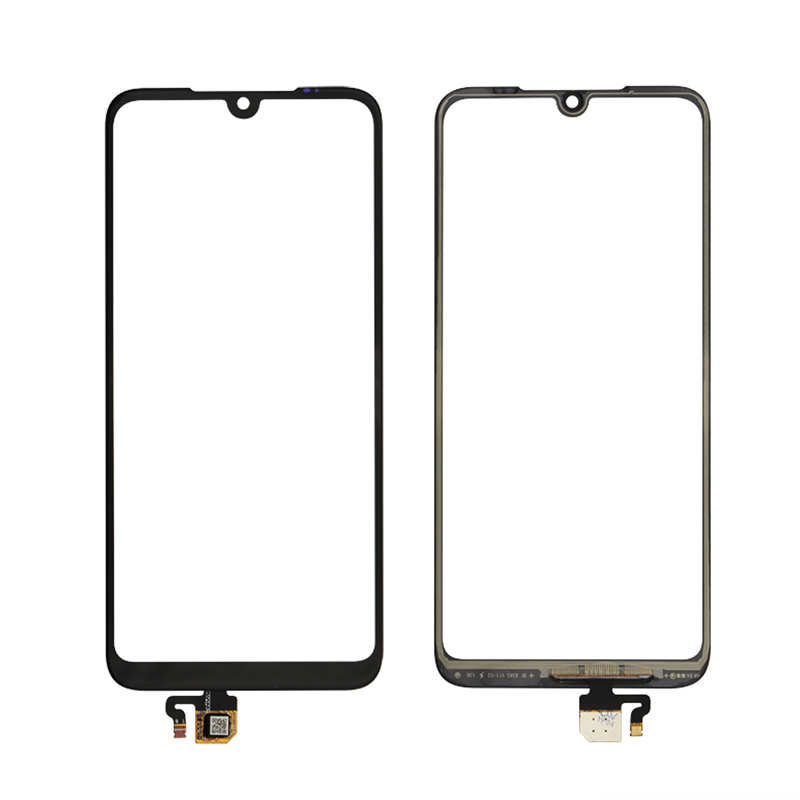 For Xiaomi Redmi 7 Touch Screen Panel Sensor Touchscreen Digitizer SmartPhone Front Glass Replacement
