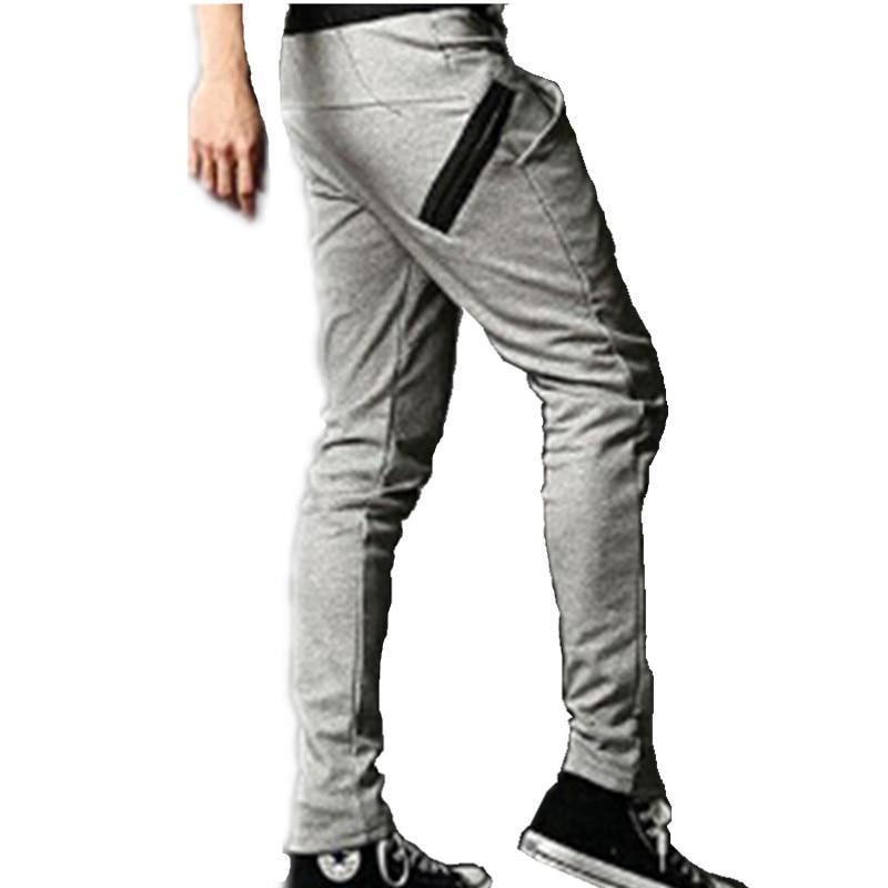 ada8491a5 pantalones chandal modernos