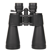 Powerful 10-90x80 Binocular HD Waterproof Lll Night Vision Zoom Telescope Professional Outdoor Tourism Observing Tools