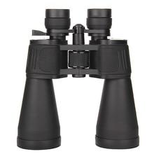 Powerful 10-90×80 Binocular HD Waterproof Lll Night Vision Binocular Zoom Telescope Professional Outdoor Tourism Observing Tools