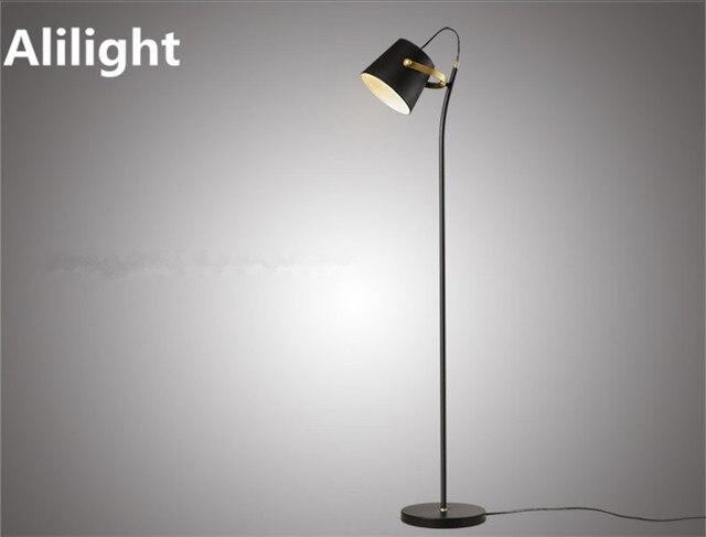 Luci a led per interni lampade per interni ed esterni palermo with