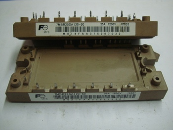 Freeshipping New 7MBR25SC120 Power module