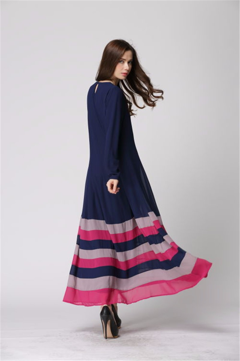 7bf20e012993a pakistan women clothing islamic hijab liquette longue femme musulmane muslim  prayer clothes Long evening dress african bazin