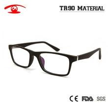 Sorbern New Fashion Nerd Glasses TR90 Men Women Square Eyeglasses Frames Optical Myopia Glasses Spectacles Oculos De Grau