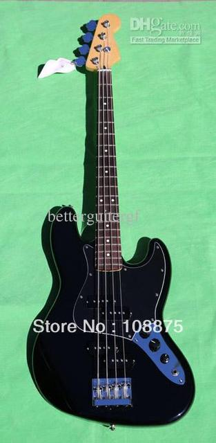 2013 new Custom shop best china guitar Deluxe Model High quality Electric Guitar#10000100% Excellent Quality100% Excellent Quali