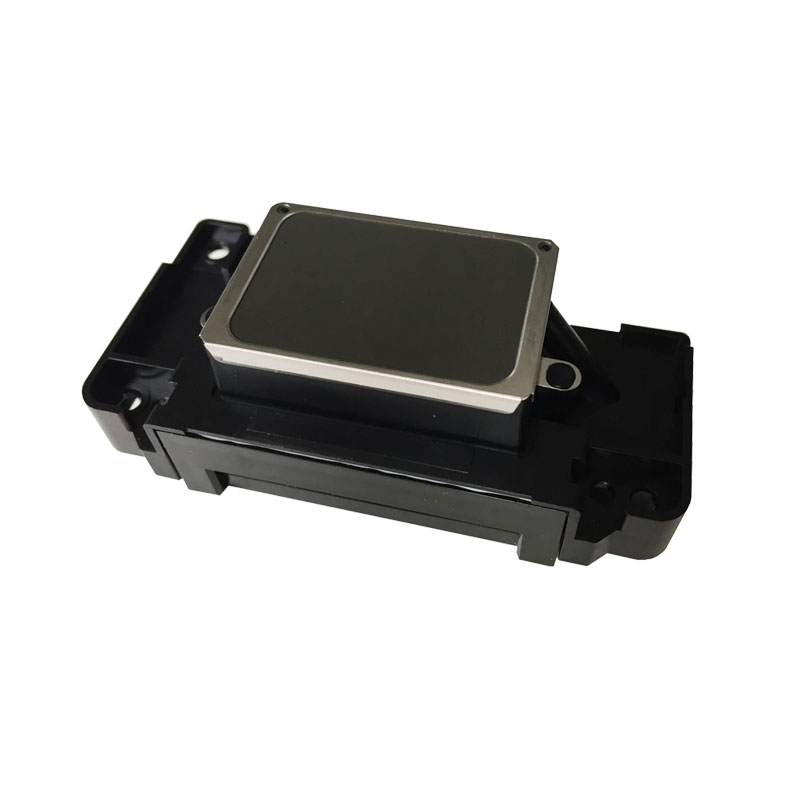 ORIGINAL F166000 F151000 F151010 Printhead Print Head Printer head for Epson R200 R210 R220 R230 R300 R310 R320 R340 R350 цена
