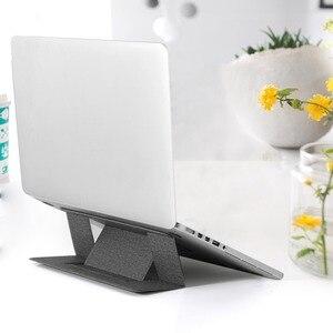 Universal Tablet PC Laptops De