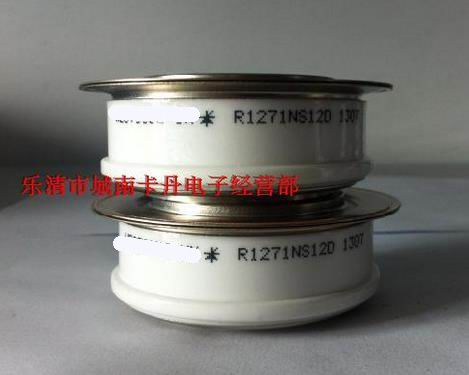 R1271NS12D   100%New and original,  90 days warranty Professional module supply, welcomed the consultationR1271NS12D   100%New and original,  90 days warranty Professional module supply, welcomed the consultation