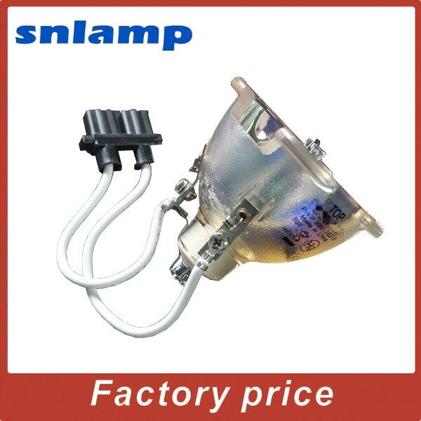 100% Original Bare Projector lamp EC.J2901.001 P-VIP 300/1.3 E21.8 Bulb for PD726 PD726W PD727 PD727W PW730 PD724 compatible p vip 180 0 8 e20 8 p vip 190 0 8 e20 8 p vip 230 0 8 e20 8 p vip 240 0 8 e20 8 200w 210w 220w projector lamp bulb