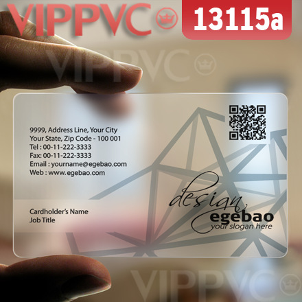 13115 vista prints business cards matte faces translucent card 036 13115 vista prints business cards matte faces translucent card 036mm thickness in business cards from office school supplies on aliexpress alibaba colourmoves