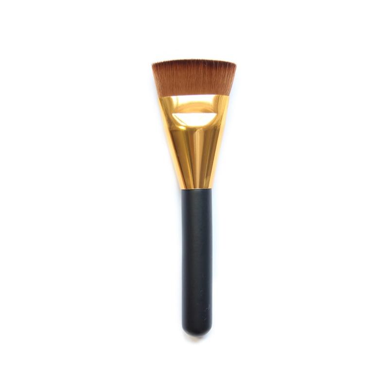 Tesoura de Maquiagem de ferramentas para ferramentas de Material do Cabo : Plástico