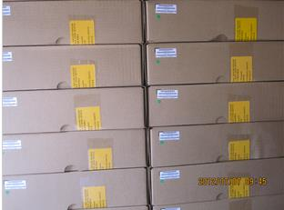 Здесь можно купить  new original HUAWEI MA5626-8-16-24 MA5620-8-16-24 PD Reverse POE fiber optic equipment ONU fiber optic  GPON EPON  Компьютер & сеть