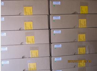 New Original HUAWEI MA5626-8-16-24 MA5620-8-16-24 PD Reverse POE Fiber Optic Equipment ONU Fiber Optic  GPON EPON