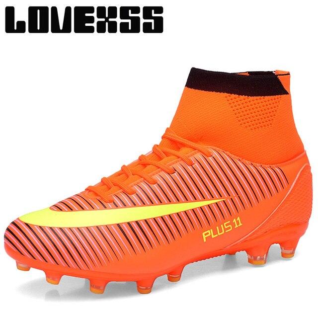 Scarpe Chiodate Chiodate Calcio Scarpe Calcio Chiodate Scarpe Nike Da Scarpe Nike Calcio Da Nike Da AZfqp1