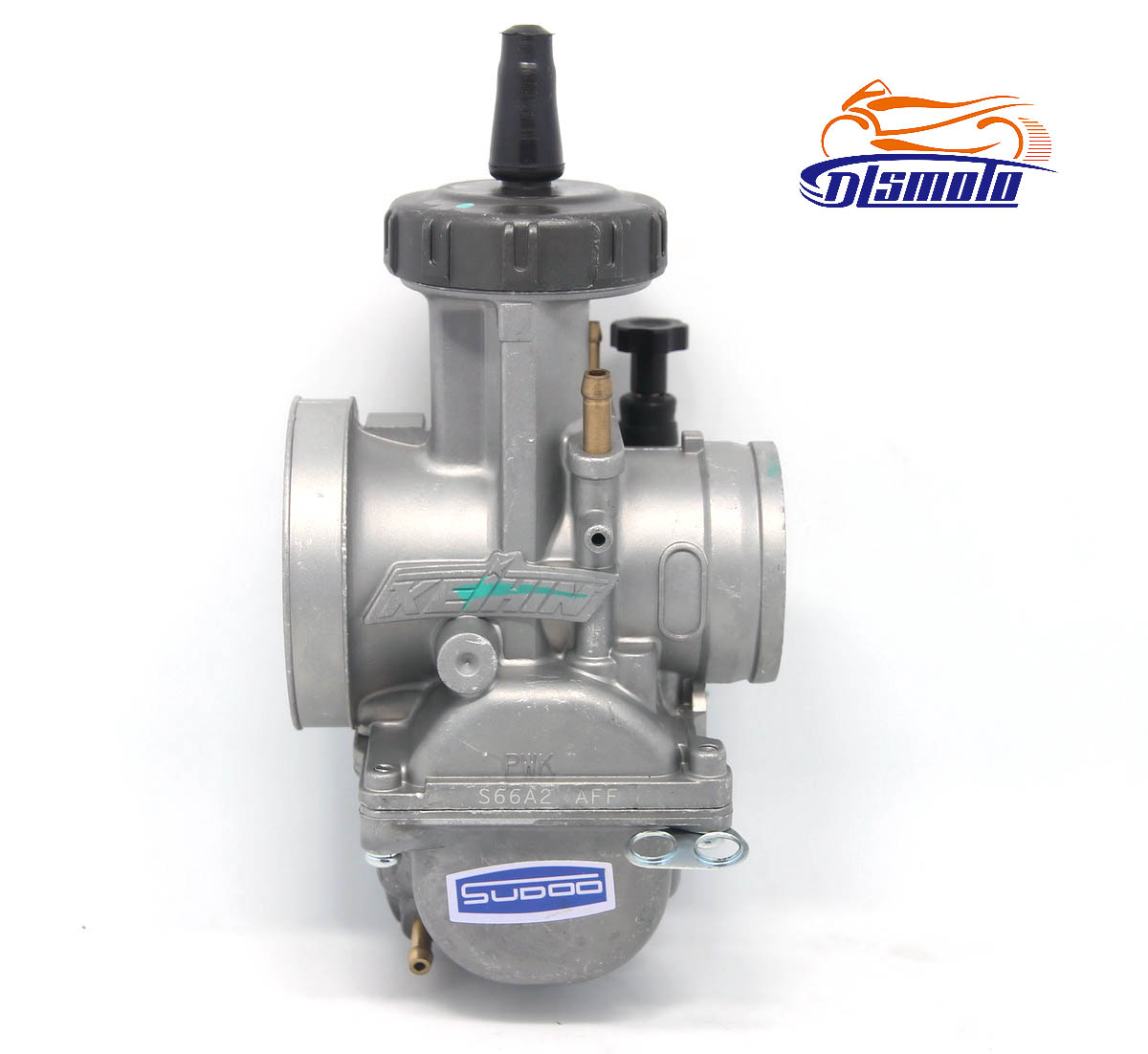 Image 3 - 36 38 40 36mm 38mm 40mm PWK KEIHIN motorcycle Carburetor universal scooter UTV ATV-in Carburetor from Automobiles & Motorcycles
