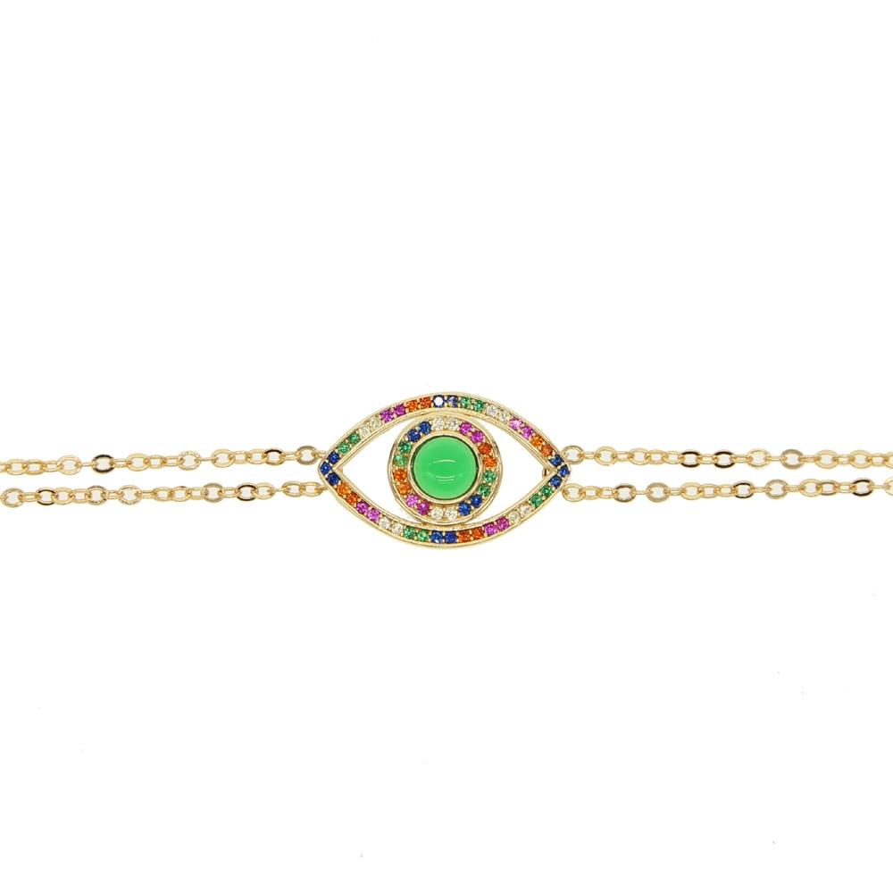 bracelet 15+4cm H (2)