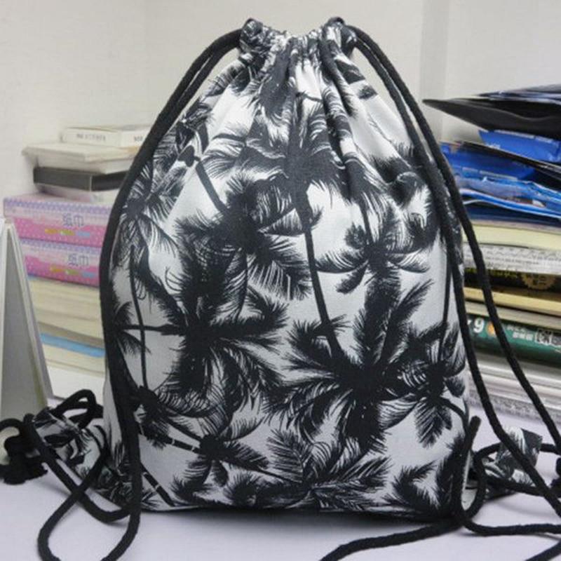 Ocardian Backpacks Chains Backpack Solid Bag Mochila Vintage Women Backpacks Vintage College Wind Girls School Bags Girls Jan29 Luggage & Bags