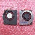 KLDU2F535008A Al Por Mayor Netbook Laptop Ventilador de la CPU, 5 V 0.40A