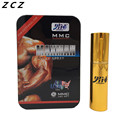 ZCZ In Box Genuine Maxman spray Penis Enlargement Men Extension Sex Delay Care Extender Cock Cream Sex Products For Men WQ1325