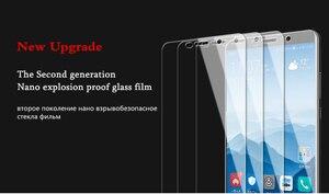 Image 3 - 화웨이 메이트 10 스크린 프로텍터 메이트 10 20 라이트 용 2 개/몫 완전 강화 유리 화웨이 메이트 10 프로 용 방폭 유리