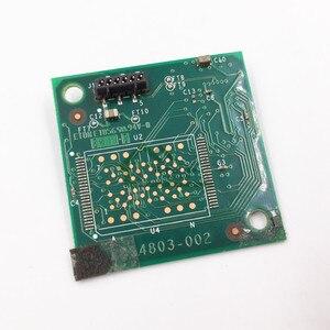 Image 4 - Dla Microsoft Xbox 360 Slim konsoli do gier oryginalny używany 4 GB karty pamięci do konsoli Xbox 360 S wersja
