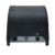 Venta CALIENTE POS Impresora de Recibos Impresora de Alta Calidad de 58mm Etiqueta Térmica Directa 1D y 2D EH5870 Por E-tienda