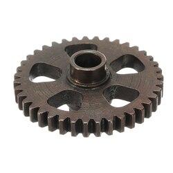 Durável g2610 aço spur engrenagem 39 t 1/16 atualizar peças para truggy buggy curto curso 1631 1651 1621