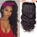 Peruvian Body Wave Lace Front Wig Glueless Lace Front Human Hair Wigs For Black Women Front Lace Wigs Alionly Body Wave Wigs