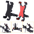 Details about  Universal Motorcycle Bike Bicycle MTB Handlebar Mount Holder for Cell Phone GPS