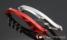 FID Front carriage FOR LOSI DBXL