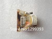 78-6966 9917-2 3 m x64 x66 originele kale lamp gratis verzending
