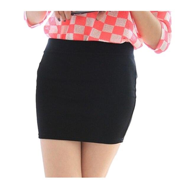 Question interesting, tight mini skirt teen