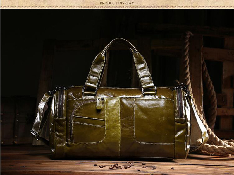 travel bag-074 (6)