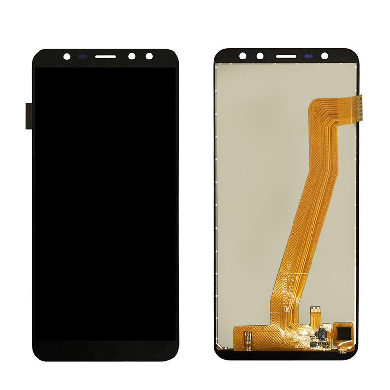 AAA Quality Display Panel For Leagoo M9 LCD Display Touch Screen Digitizer Assembly For Leagoo M9 Screen Glass panel M9 LCD in Mobile Phone Touch Panel from Cellphones Telecommunications