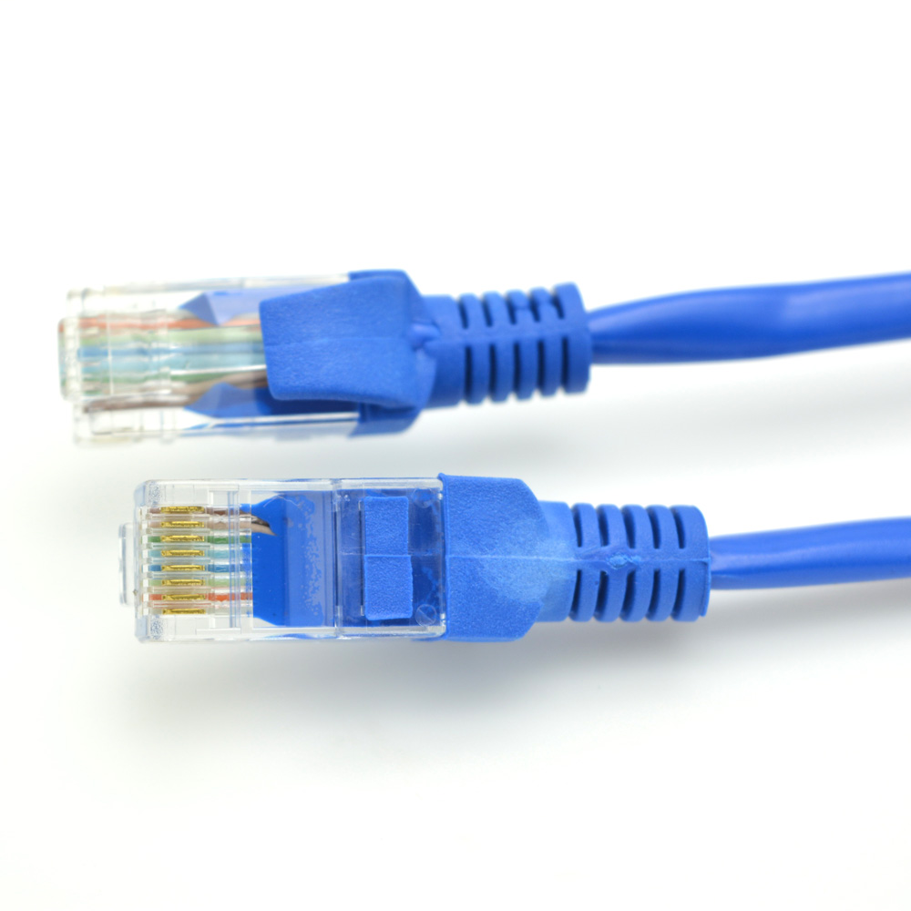small resolution of low end thin utp cat5 cable rj45 network cable ethernet cable cover connector lan wire connector cat5 network cable rj45 connector