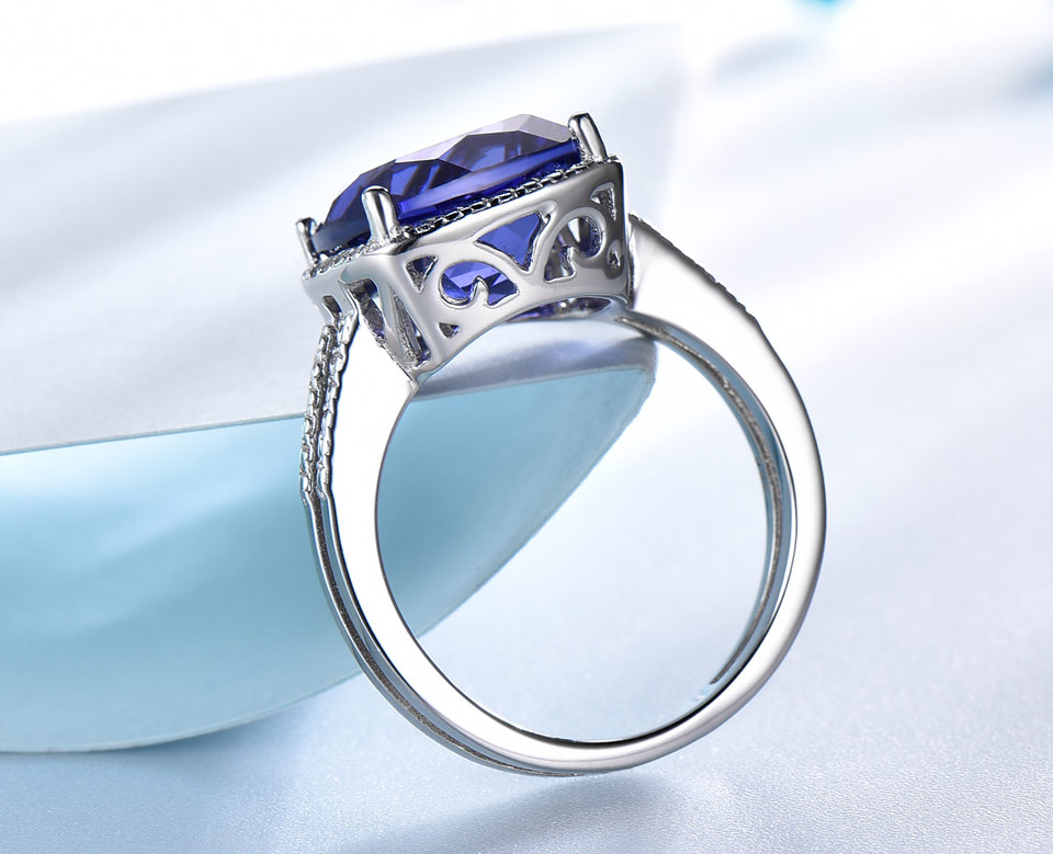 UMCHO-Tanzanite-silver-sterling-rings-for-women-RUJ070T-1-PC_04