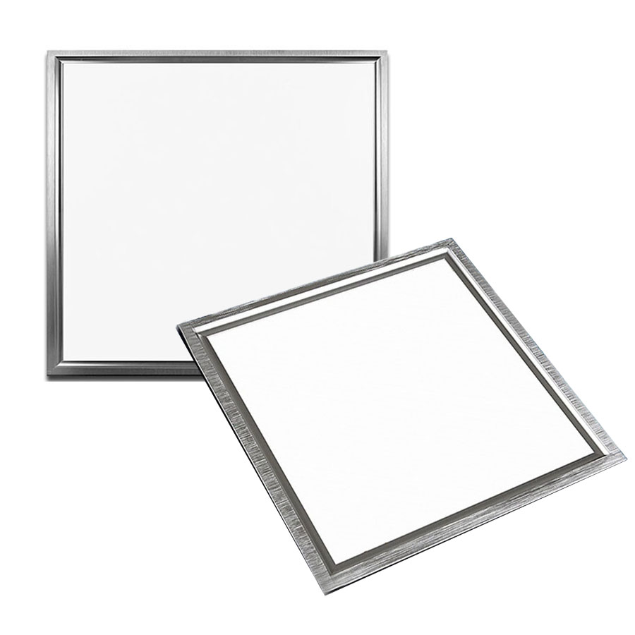 Mətbəx hamam otağı üçün ZINUO Led Panel Tavan İşıq 8W 12W - Daxili işıqlandırma - Fotoqrafiya 2