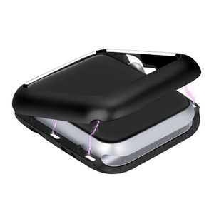 Case For Apple Watch 5 4 44mm/