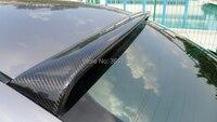 Carbon Fiber Roof Spoiler Designed For Skyline 350GT 370GT 250GT