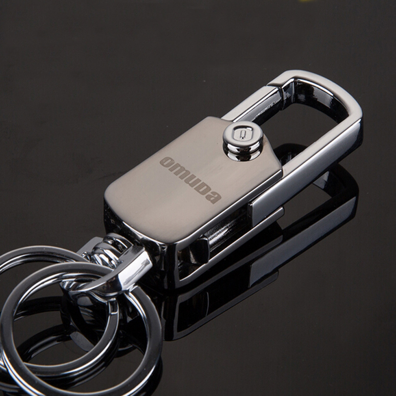 fashion multifunctional zinc alloy bottle opener key chain design portable beer opener free. Black Bedroom Furniture Sets. Home Design Ideas