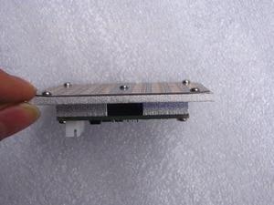 Image 4 - Livraison gratuite 24GHZ micro ondes capteur Radar CFK402B KIT 24GHZ bande k mesure capteur de vitesse qualité Radar capteur de mouvement