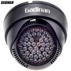 GADINAN 12V 48 LED i...