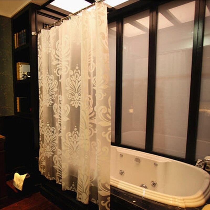 Online Get Cheap Shower Curtain Sale Aliexpress