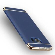 For Samsung Galaxy S6 S7 EDGE S8 S9