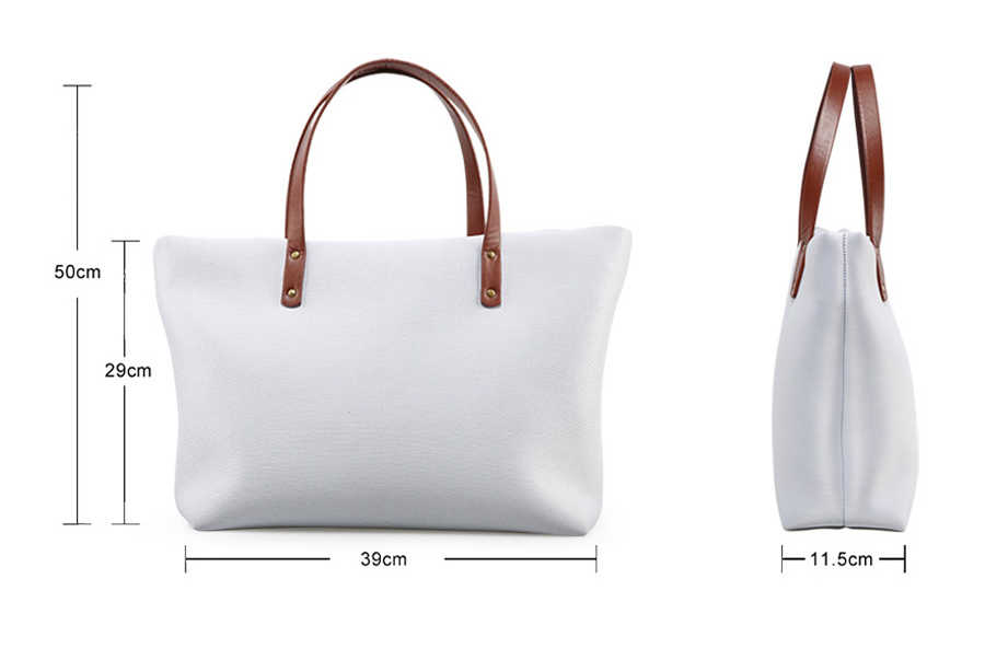 239057b1bc2 ... WHOSEPET Cartoon Mouse Cute Purses and Handbags Women large messenger bag  women's big shoulder bag female ...