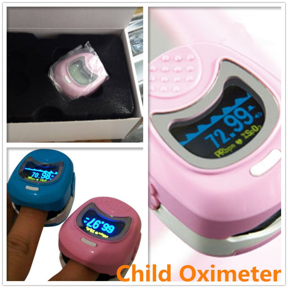 Kid U0026 39 S Pulse Oximeter Stable Quality Pulse Oximeter For