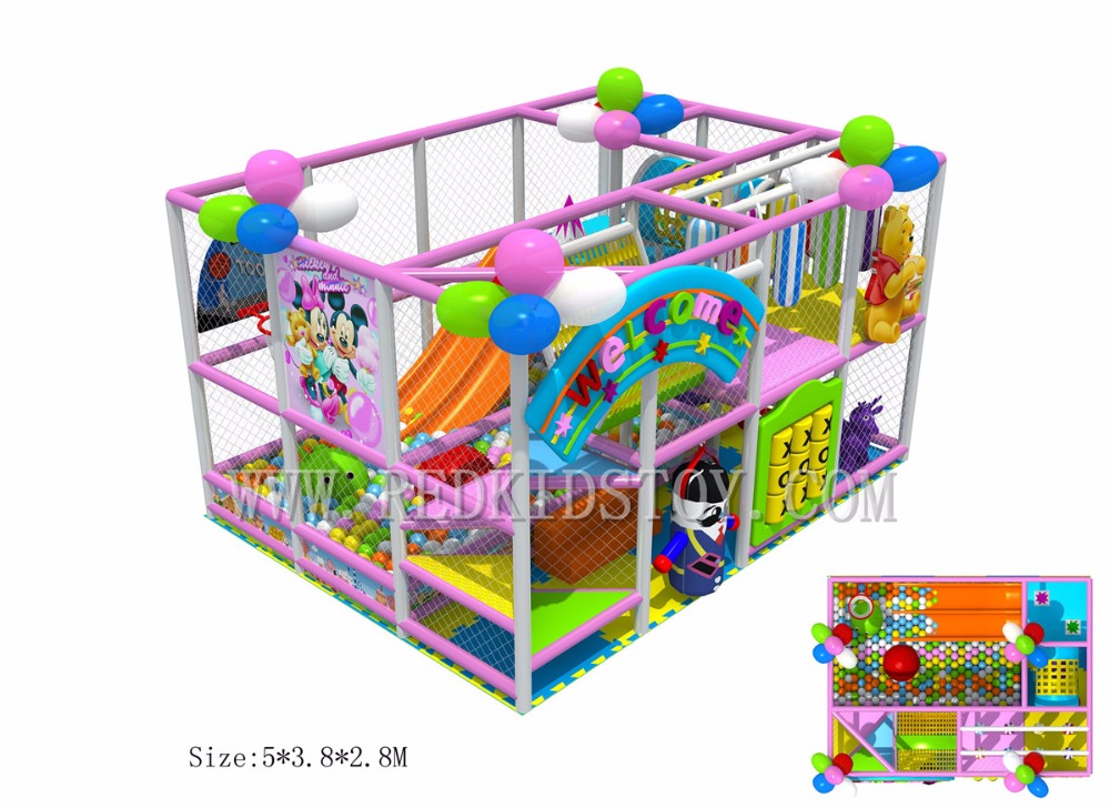 Exported to Portugal Eco-friendly CE Approved Indoor Playground for Children 160704Exported to Portugal Eco-friendly CE Approved Indoor Playground for Children 160704